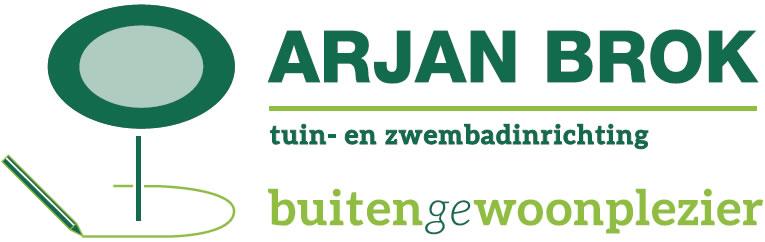 Tuin- en zwembadinrichting | Arjan Brok