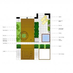 tuin-ontwerp-aanleg-4