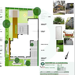 tuin-ontwerp-aanleg