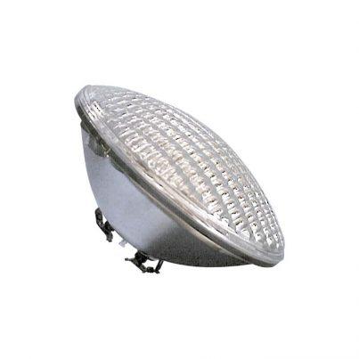 vervangingslamp par56