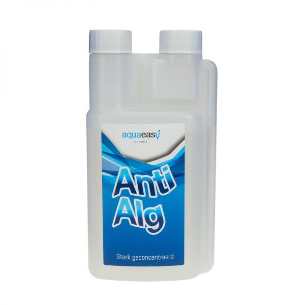 aqua easy anti alg