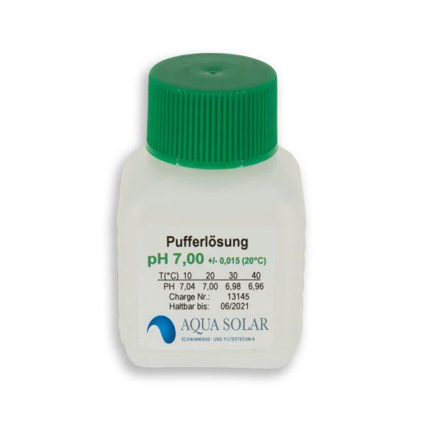buffervloeistof pH 7 50ml