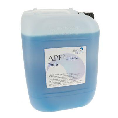 C1265128-PL-apf-pool