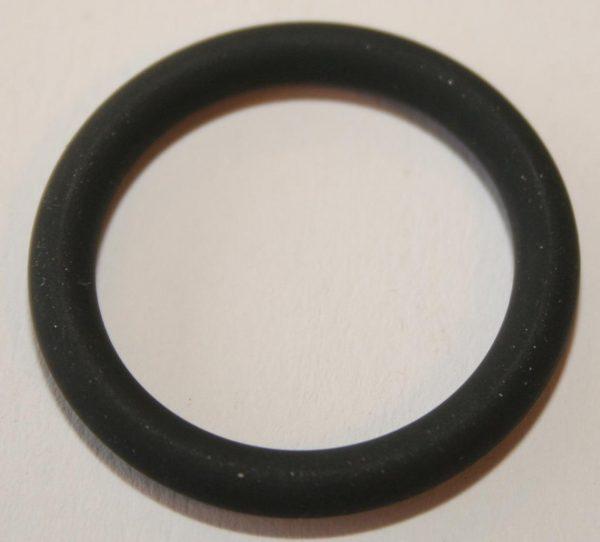 O ring viton 25mm voor UV10+