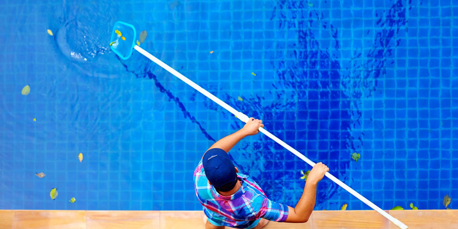 De zomer komt eraan Is jouw zwembad webshop er al klaar voor