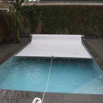 Het winterklaar maken van uw tuin en zwembad wordt een eitje met deze winterklaar-handleiding van de specialisten van Arjan Brok tuin- en zwembadinrichting.